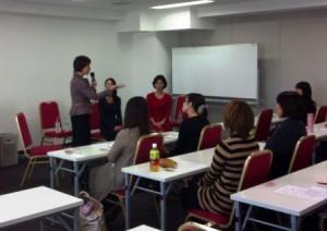 seminar_1-300x212